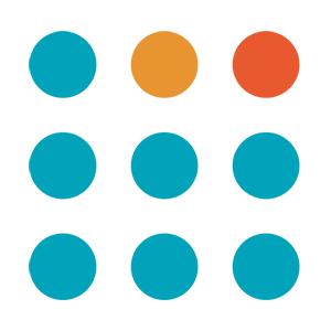 Логотип компании «7skills»
