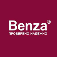 Логотип компании «Пензаспецавтомаш»