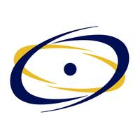 Логотип компании «Integral Commodities SA»