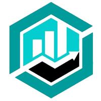 Логотип компании «DigiShares»