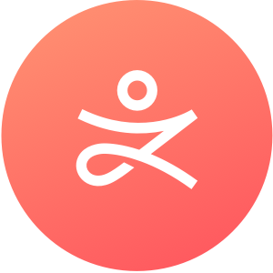 Логотип компании «Zenia-AI»