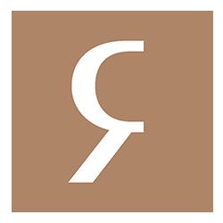 Логотип компании «от я до Я»