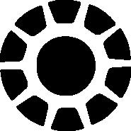 Логотип компании «Source Labs LLC»