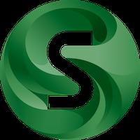 Логотип компании «SiliconMint»