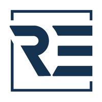 Логотип компании «АО «РНПК»»