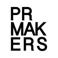PR MAKERS