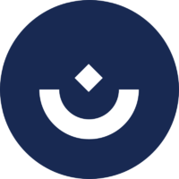 Логотип компании «Humanitec GmbH»