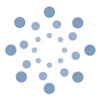 Логотип компании «Perform Consulting»