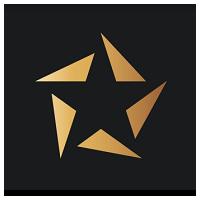 Логотип компании «Победа Финанс»