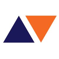 Логотип компании «RealHR»