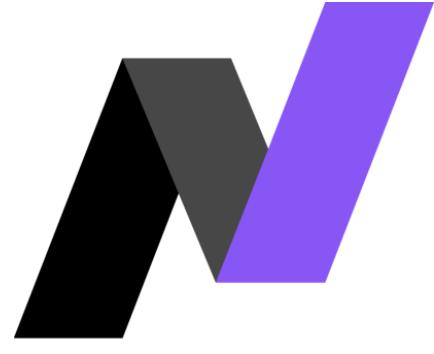 Логотип компании «ngrow.ai»