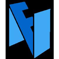 Логотип компании «Forecast NOW!»