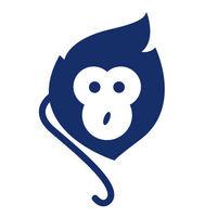 Логотип компании «Smile Bright Media Inc.»
