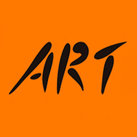 Логотип компании «АРТ-Банк»