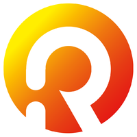 Логотип компании «Ritos»