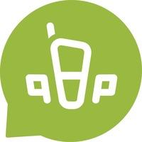 Логотип компании «QIP.ru»