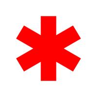 Логотип компании «*instinctools»