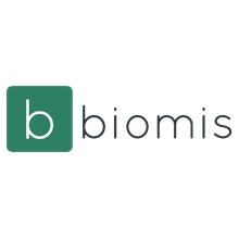 Логотип компании «БИОМИС»