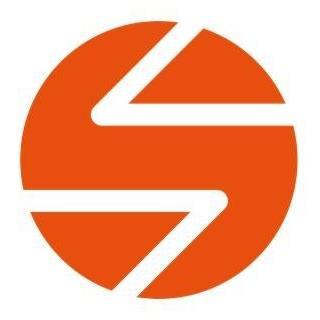 Логотип компании «ГК ФСК»