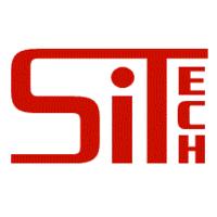 Логотип компании «СИТ»