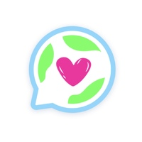 Логотип компании «Translatedselves»