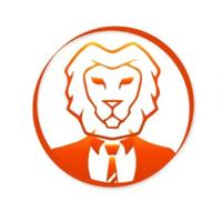 Lion Recruitment
