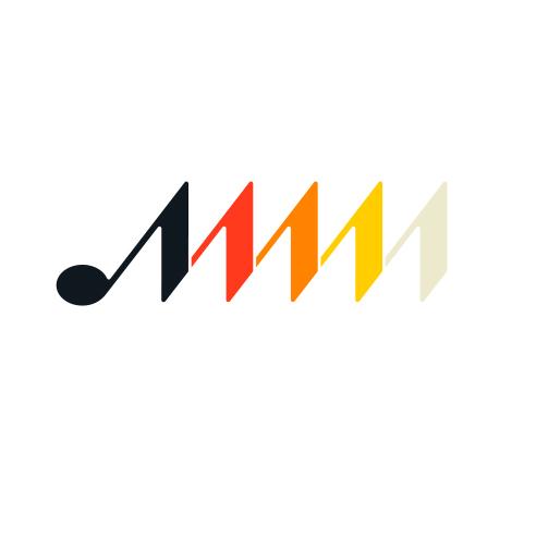 Логотип компании «Институт Музыкальных Инициатив»