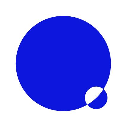 Логотип компании «Цифровые сервисы»