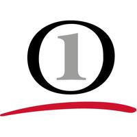 Логотип компании «SoftwareONE»