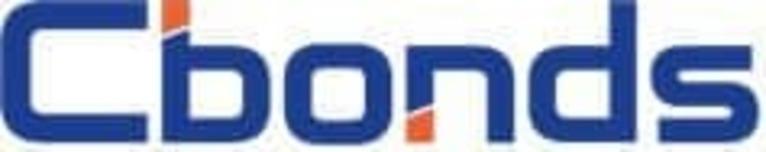 Логотип компании «Cbonds.ru»