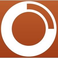 Логотип компании «Omni.Sale»