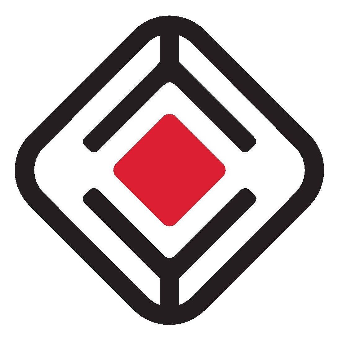 Логотип компании «Диагностик лаб»