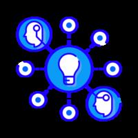 Логотип компании «SoftwareLMDN»