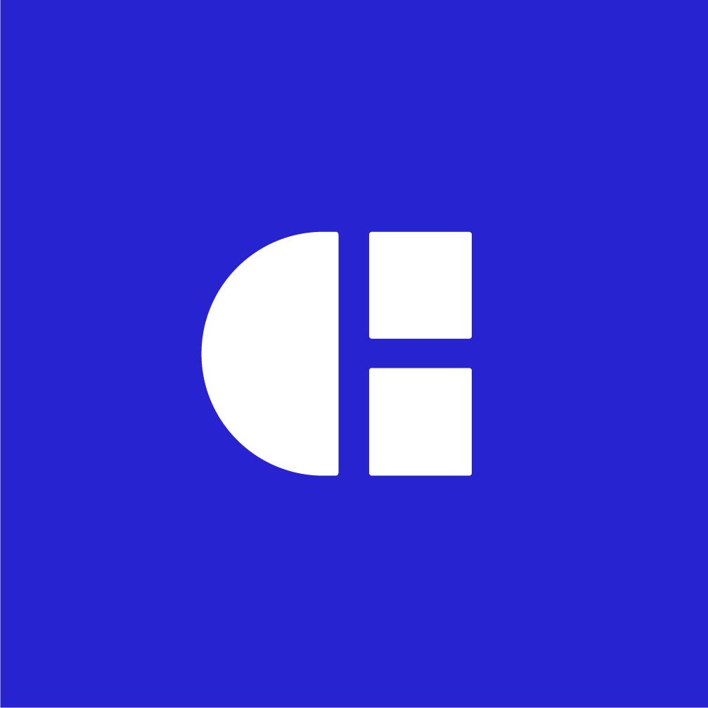 Логотип компании «Cedro»