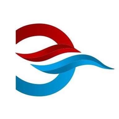 Логотип компании «Энергокомфорт»
