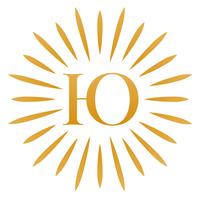 Логотип компании «Ювелирочка»