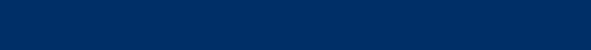 Логотип компании «M3 Global Research»