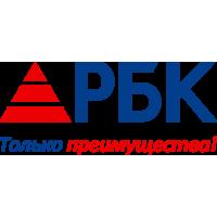 """Логотип компании «ООО """"РостБизнесКонсалт""""»"""