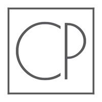 Логотип компании «Compuproject»