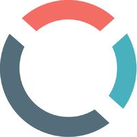 Логотип компании «Medmarketing»