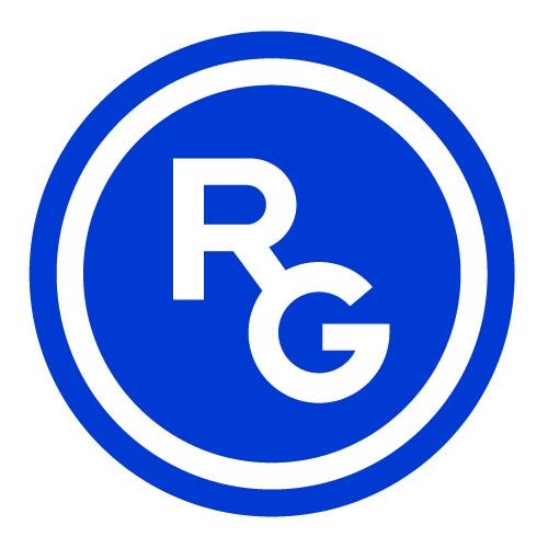 Логотип компании «АО «ГЕДЕОН РИХТЕР-РУС»»