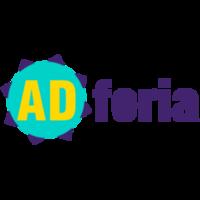 Логотип компании «AdForia Team»