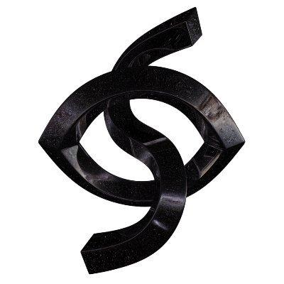 Логотип компании «OmniScope»