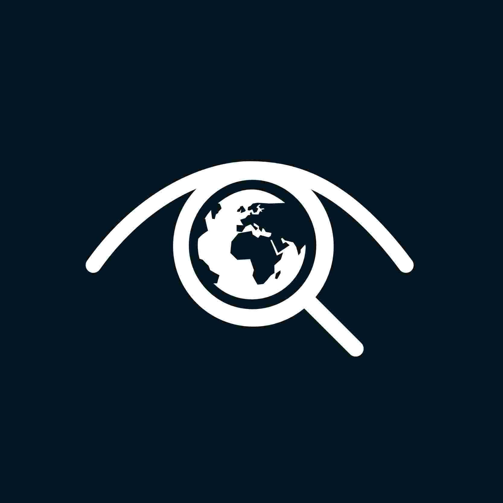 Логотип компании «Social Links»