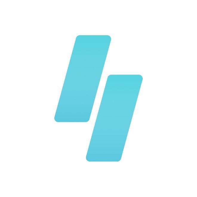 Логотип компании «Appboxo»