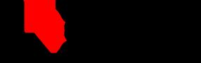Логотип компании «Kavkaz Express LLC»