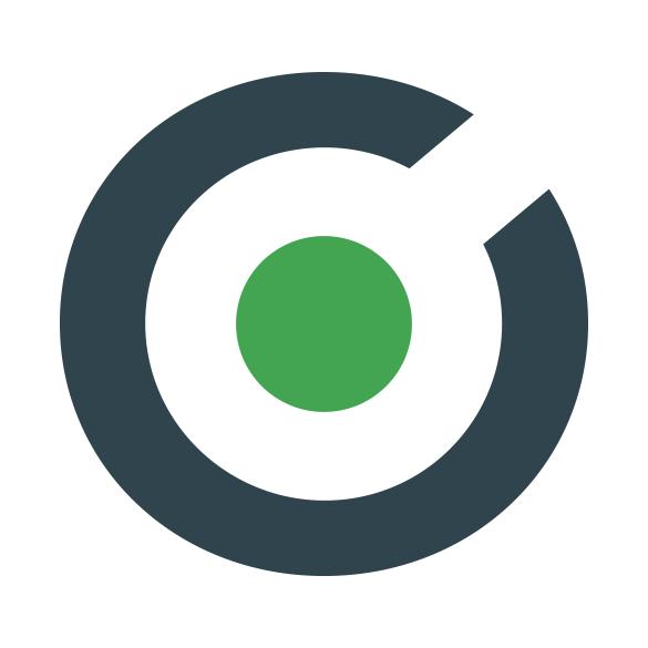 Логотип компании «SmartTel Plus»