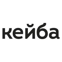 Логотип компании «Кейба»