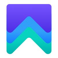 Логотип компании «Artel of Business Automation»
