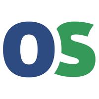 Логотип компании «OnlogSystem»